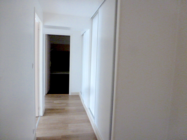 Appartement T3 6/6